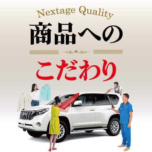 ネクステージ新潟南店