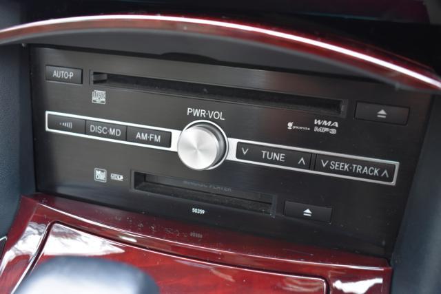 HDDナビは音楽録音 バックカメラ等、機能充実です!