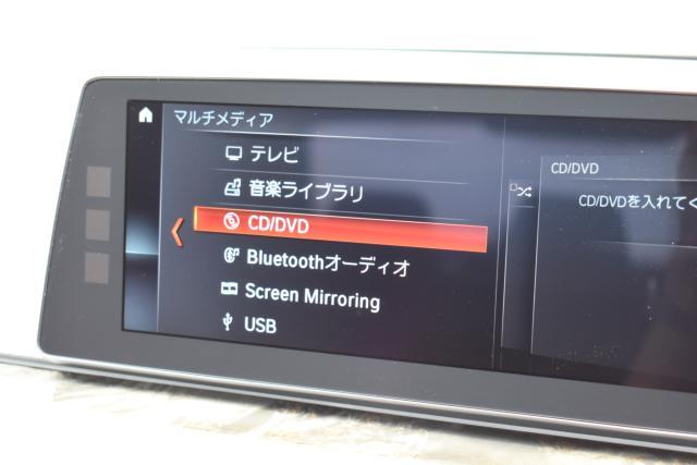 純正HDDナビは音楽録音 DVD再生 フルセグテレビ ブルートゥースオーディオ USB端子等、機能充実です!
