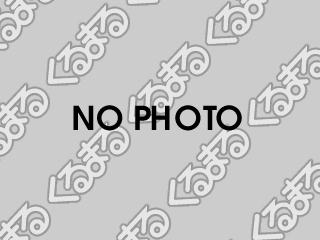 ジープ・パトリオットスポーツ ホワイトホイル&BFタイヤ