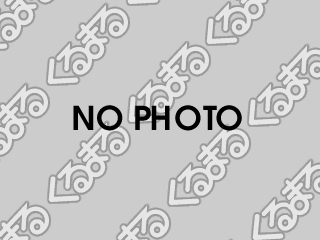 ゼストスパーク Wターボ 4WD バックカメラ HDDナビ