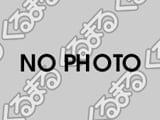 パッソ 1.0X CD サイドエアバック 13アルミ