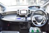 クルーズコントロールで高速巡行も楽々です!純正メモリーナビはブルートゥースオーディオフルセグテレビDVD再生等、機能充実です!