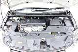 エンジン、各機関等良好な一台です!