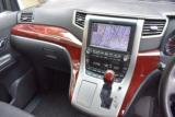 メーカーHDDナビ!トヨタプレミアムサウンドシステムで音響も良好です!音楽録音 DVD再生 ブルートゥースオーディオ AUX端子等、機能充実です!