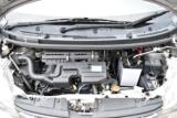 エンジン、各機関等良好な一台です!ワンオーナー車!