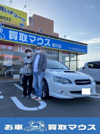 新潟県 K様