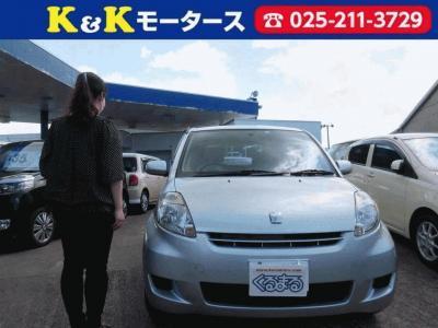 新潟県 SK様