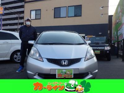 新潟県 H.T様