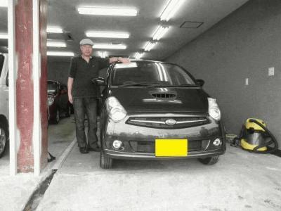 新潟県 O様