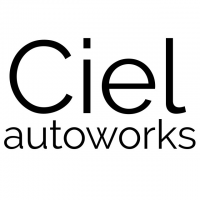 Ciel autoworks(シエルオートワークス)