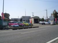 East Base(イーストベース)