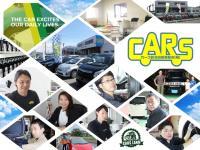 CARS カーズ新潟自動車販売(株)
