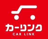 (株)ホンダ北越販売 カーリンク新潟亀田店