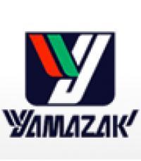 ポケットカーズ柏崎店 山崎工業(株) 自動車事業部