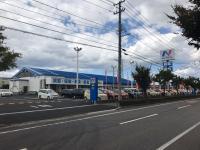 ネクステージ新潟東店