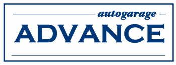 auto garage ADVANCE(アドバンス)