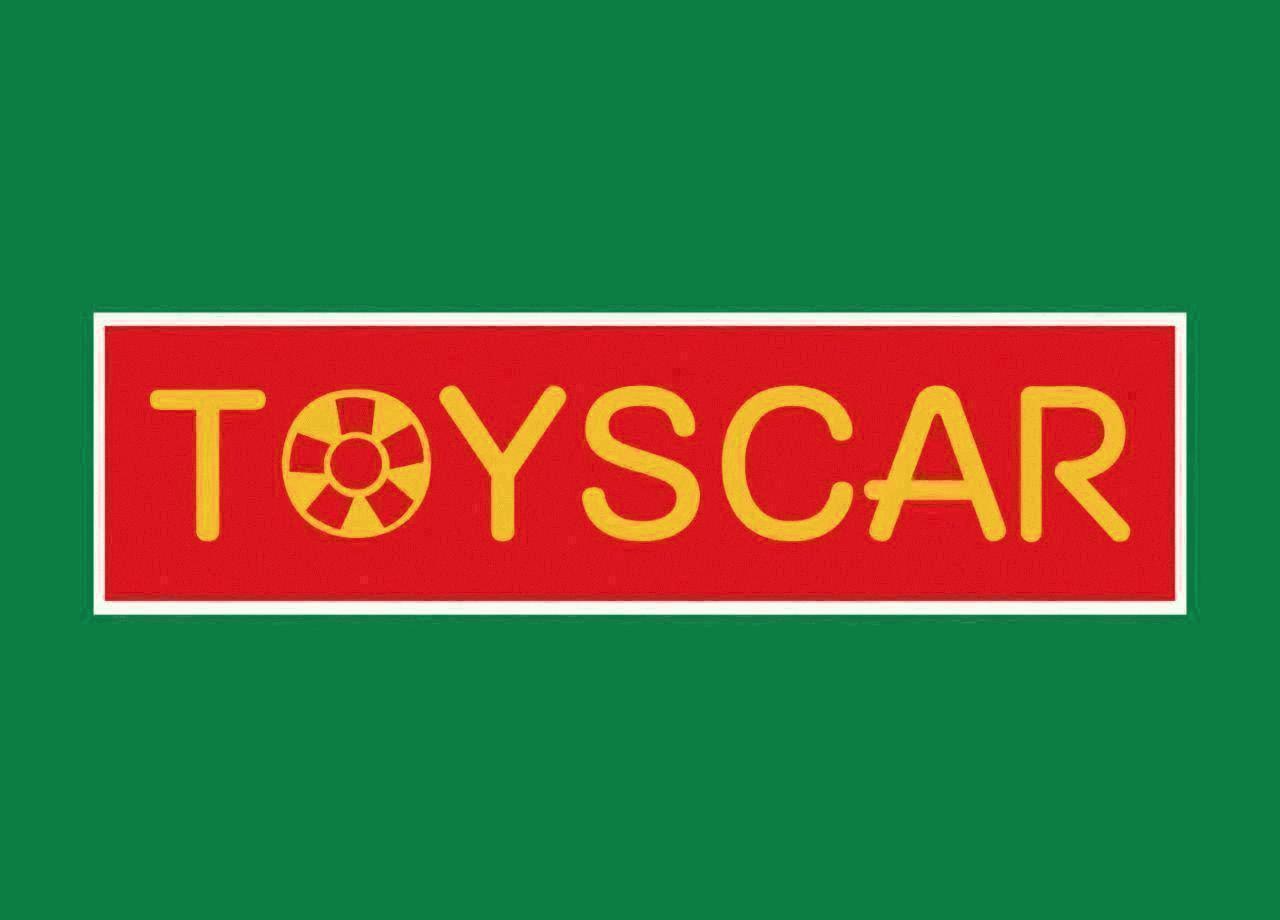 TOYSCAR (株)トイズカー