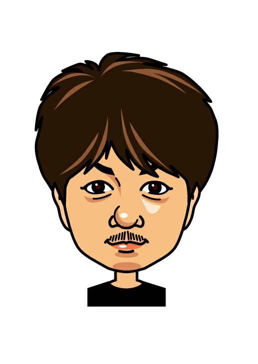 代表取締役 加藤 裕也